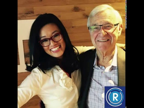 Radiate Podcast - Alan Patricof: Pioneer of Venture Capital and Private Equity