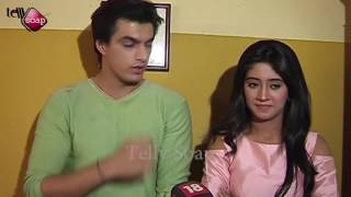 Yeh Rishta Kya Kehlata Hai - 14th December 2016 - Upcoming Episode - Telly soap