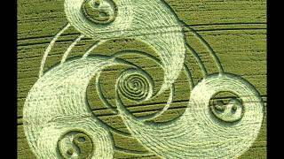~ Crop Circle Formations ~ Best of the Best ~ 11.11.11a ~