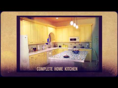 South Padre Island TX Rental houses-Rental Chalet TX