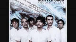Vídeo 7 de Neri Per Caso