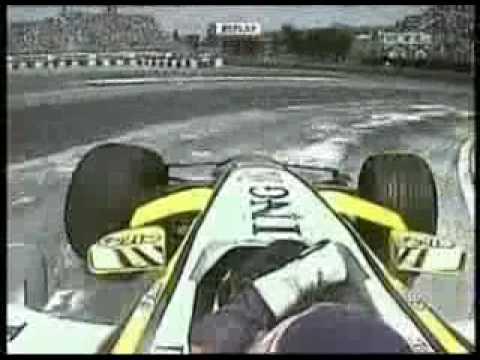Nelsinho Piquet trapalhadas!!!