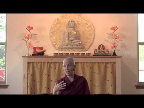 Verse 87: Protecting the Dharma jewel