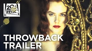 Moulin Rouge | #TBT Trailer | 20th Century FOX