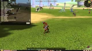 MilasMt2/Fetih- Asloat Küfür 2