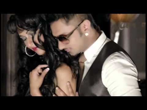 yo yo honey singh hair style blue eyes Crazy - YouTube