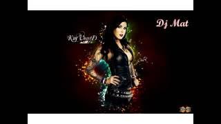 download lagu Breakbeat Dangdut Remix  2015   Dj Mat gratis