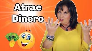 Baño Para Atraer El Dinero ~ Hechizos Para El Dinero!!!