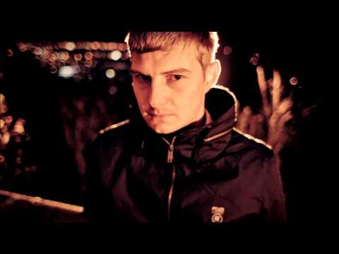 Headhunter (Addison Groove) - mix for Mary Anne Hobbs 2008