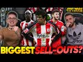 The Premier League Club That Sold Their Success The Most Is... | #StatWarsTheLeague