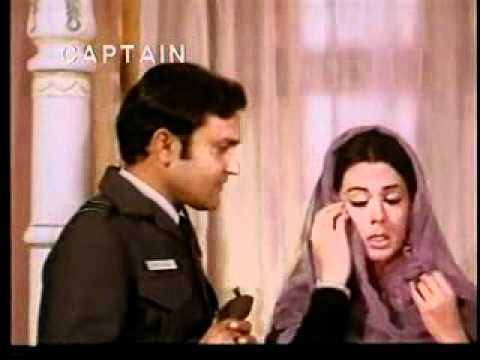 Hindustan Ki Kasam 1973 Part 3 video