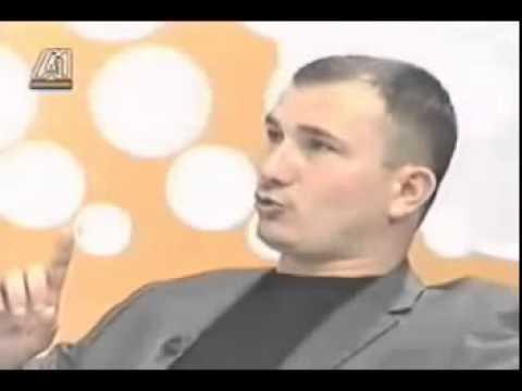 https://www.facebook.com/MakedonskiBraniteli01 �еба�а на �1 �елевизи�а (13.03.2007)