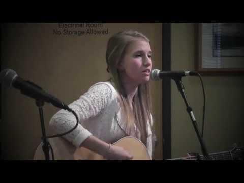 Moriah Peters - Miracle