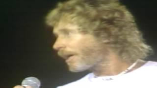Marcos Valle Estrelar Geração 80 Inédito 1982