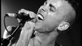 Watch Asaf Avidan Everybody video