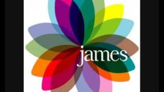 Vídeo 46 de James