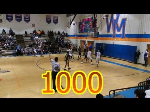 Watkins Mill High School Prom Watkins Mill High School