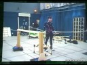 [Metal Gear Solid 3 Snake Eater Making of] Video