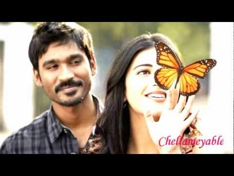 indian movies review kalyanam ennai mudikkametti tamil