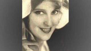 Jeanette MacDonald - Isn't It Romantic