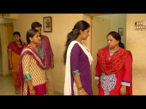 Thendral Episode 1086, 15 03 14 video