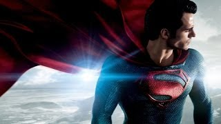 Honest Trailers (Tráiler Honesto) - Man of Steel