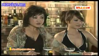 Phim | doi song cho dem phan 3 2009 tap 1 | doi song cho dem phan 3 2009 tap 1