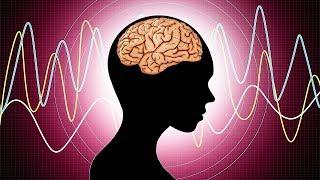 Música para Estudiar, Concentrarse y Memorizar Rápido ☯ Ondas Alfa Binaurales ☯ Sonido Binaural