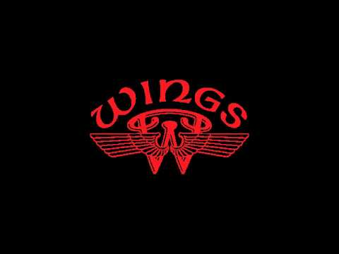 Wings - Hukum Karma video