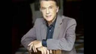 Vídeo 263 de Salvatore Adamo