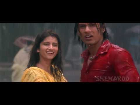 Jiya Dhadak Dhadak Jaaye - Kalyug (2005) *HD* Music Videos