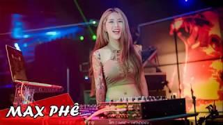 NHẠC DJ NONSTOP 2019 - Anh Chẳng Sao Mà  .DUYÊN KIẾP ANH EM - LÀ ANH EM KIẾP NÀY