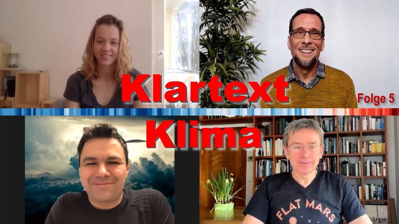 Video: Klartext Klima Folge 5