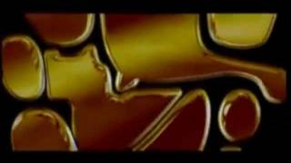 Rockstar - RockStar hindi movie promo, DEEPAK KAUSHAL(+91 9816944166 .flv
