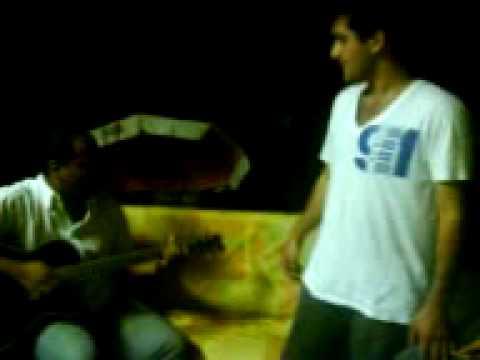 Bruno e Marrone acorrentado em voce Henrique e Raphael