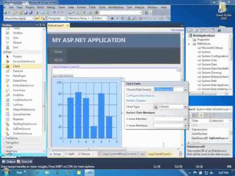 Asp.Net Tutorial With C Sharp In Visual Studio 2010 Pdf ...