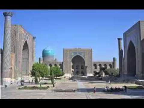 Mohsen Chavoshi Dj Shoxi & Dj Time – Beraghsa