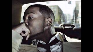 Watch Pleasure P Finish Last video