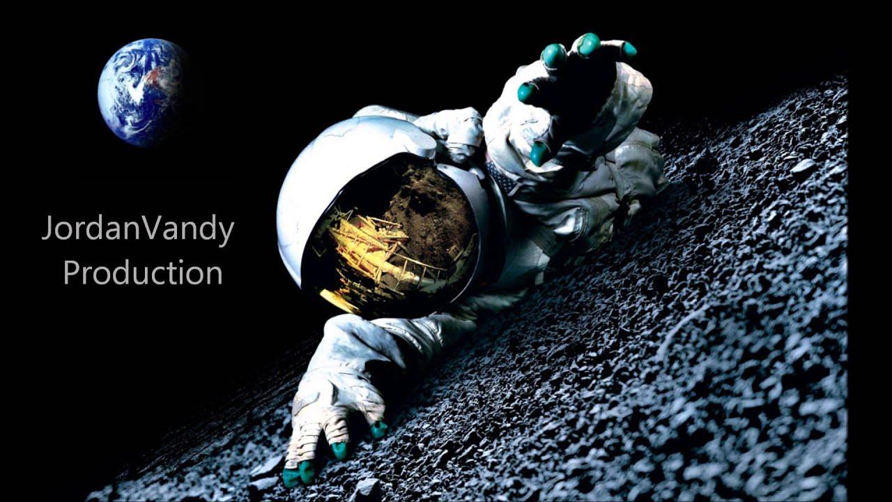 types of astronaut - photo #47