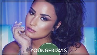 TOP 20 DEMI LOVATO SONGS