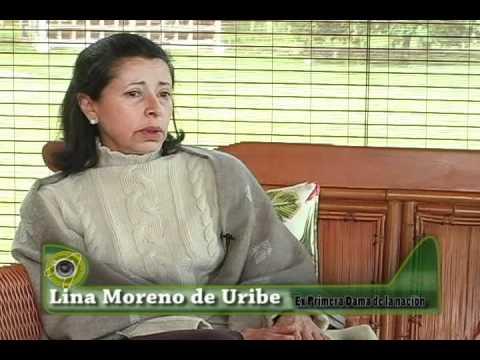 EXP LINA MORENO DE U
