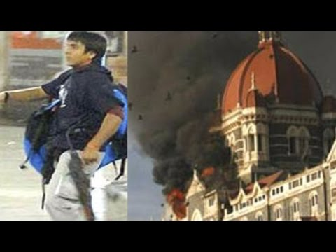 26/11 Attacks: Link Between Pakistan Army & Jihadists - Latitude
