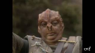 "download lagu ""darmok"" - Starfleet's Mission Exemplified gratis"