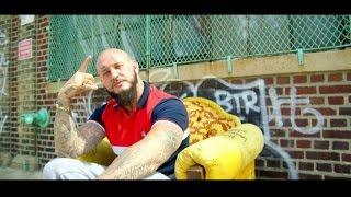 Seth Gueko - FUNKY BARLOU (Freestyle)