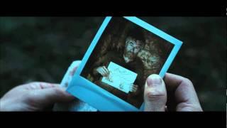 Killer Elite - Killer Elite Trailer