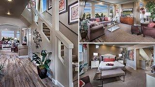 Southwest Las Vegas Home For Sale   $347K   2,709 Sqft   4 Beds   4 Baths   2 Car