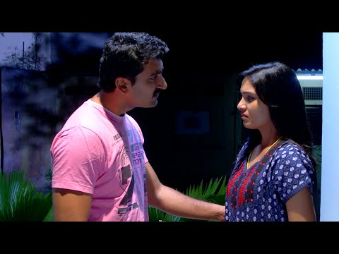 Deivamagal Episode 501, 19/12/14