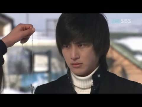Tree of Heaven 1  cap    4-5 Sub Español