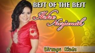 download lagu Ikke Nurjanah - Birunya  Rindu gratis