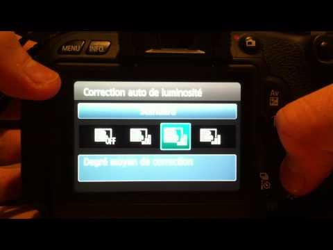 Watch Streaming  regler son appareil po pour faire du cketing Movie